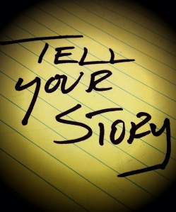 tell-your-story-Damian-Gadal