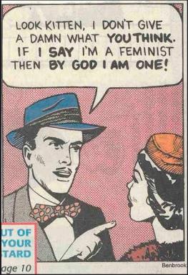 mansplaining-feminism